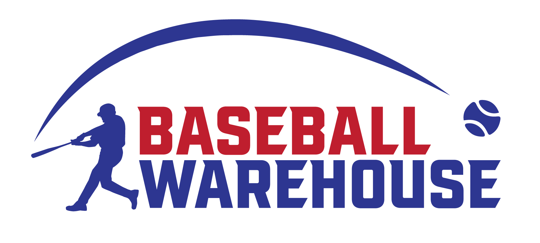 Baseball Warehouse